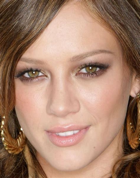 hazel eye makeup designs trends ideas design