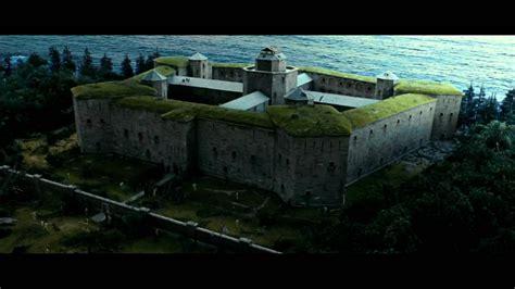 shutter island free shutter island tv spot run