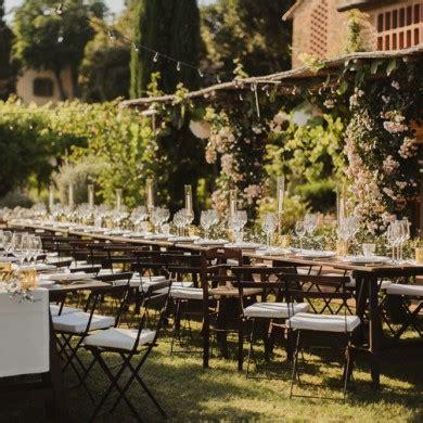 tuscan dreams  perfect wedding  tuscany