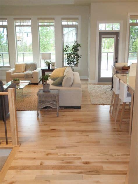 hardwood floors hardwood flooring love   light