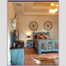 Western Ideas For Home Decorating  1homedesignscom