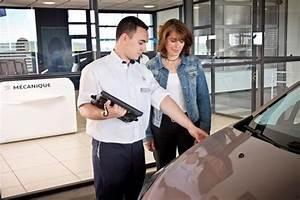 Ecole De Vente Peugeot : peugeot quipe son service apr s vente de tablettes ~ Gottalentnigeria.com Avis de Voitures