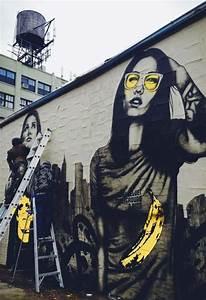 Urban Street Art Gallery | www.pixshark.com - Images ...