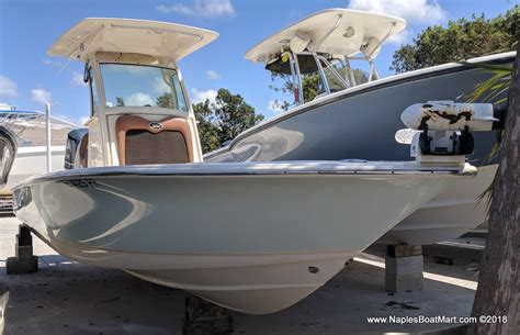 Scout Boats 251 Xs For Sale by Scout 251 Xs Boats For Sale Boats