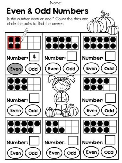 images  math lessons manipulatives ideas