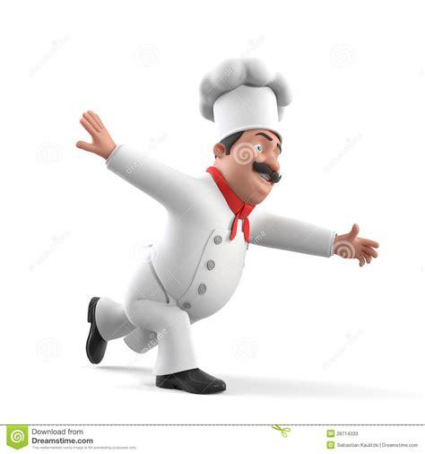 chef de cuisine fran軋is chef de cuisine photos stock image 28714333