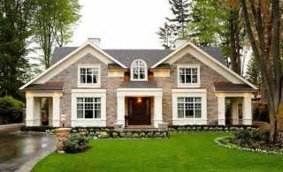stunning styles house photos elewacja domu amerykańskiego dom amerykański willa