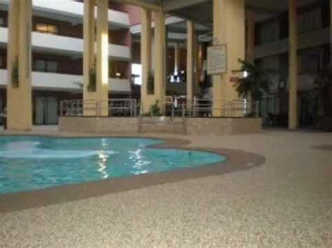 exposed aggregate pool deck wwwdecostonecom youtube