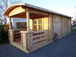 Chalet Bois Kit : euro chalet produits chalets en bois ~ Carolinahurricanesstore.com Idées de Décoration