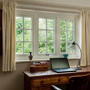 Windows Timber Windows UPVC Windows Roof Windows