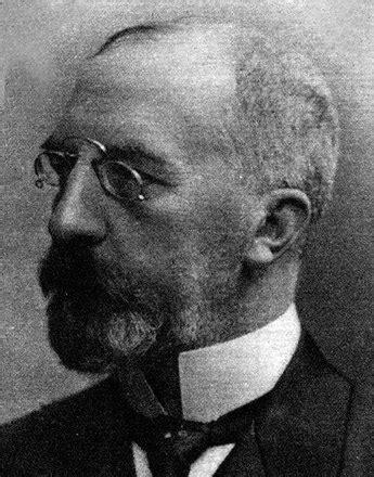ministro ottomano assassinato il primo ministro austriaco notizie dal fronte
