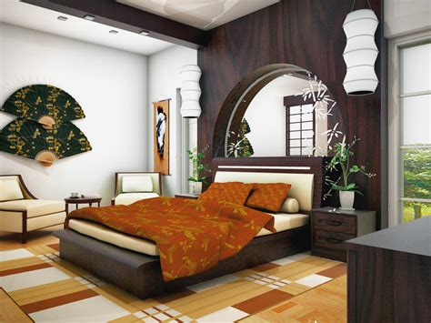 zen inspired decor interior designing ideas