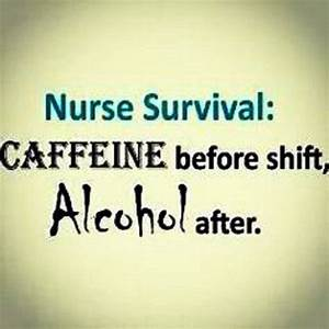 Best 25+ Funny ... Funny Night Nurse Quotes
