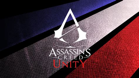 Several Reports On Technical Issues About Assassins Creed