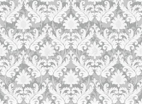grey vintage wallpaper wallmayacom