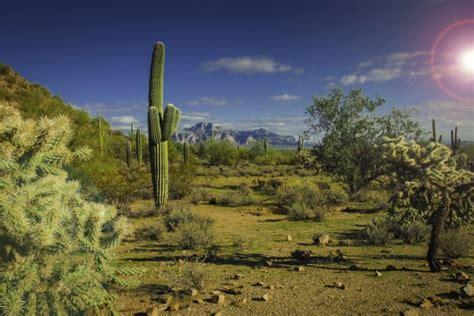 arizona landscape  stock photo public domain pictures
