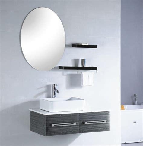 How To Hang A Bathroom Cabinet Bathroom Cabinet Hanging Wall Bathroom Cabinets