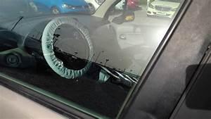 Citroen C3 Xtr Auto
