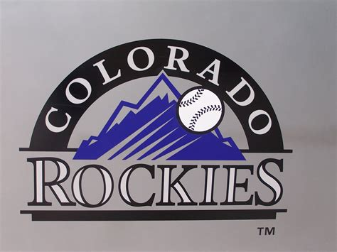 pfister kitchen faucets parts colorado rockies colors 28 images image gallery