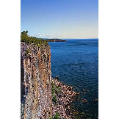 62 best Lake Superior images on PinterestLake superior
