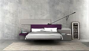 Best Camera Letto Bianca Images Modern Home Design Orangetech Us