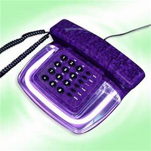 Crystal Neon Phones AA N12 manufacturer from China