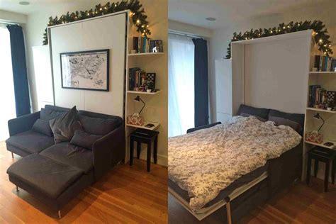 bedroom captivaitng murphy bed denver  astonishing