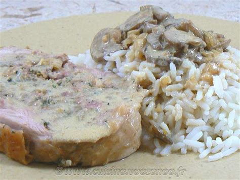 cuisine cuisse de dinde recettes de dinde farcie et cuisse de dinde