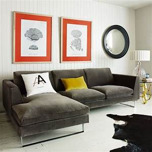 new york chaise sofas new york collection sofa With furniture upholstery york