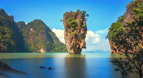 Phuket · Vietnamese Luxury Travel