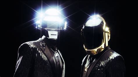 OPINIÃO: Daft Punk - Random Access Memories | CULTURA DE ...