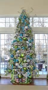 Tannenbaum Christmas Tree by Wundersch 246 Ne Ideen F 252 R Weihnachtsbaum Deko