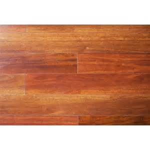medina 12mm 1 575sqm santos mahogany laminate flooring bunnings warehouse