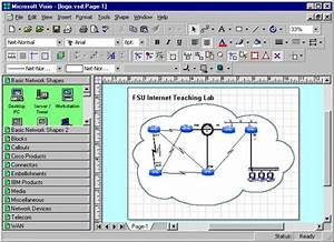 Fsu Computer Science Internet Teaching Lab