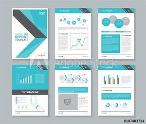 Company Profile  Annual Report   Brochure   Flyer  Layout