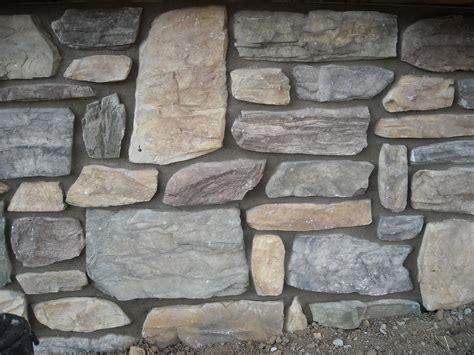 stonework lrg stonemark developments llc