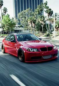Bmw E90 Tuning : 25 best ideas about e90 335i on pinterest e90 bmw e92 ~ Jslefanu.com Haus und Dekorationen
