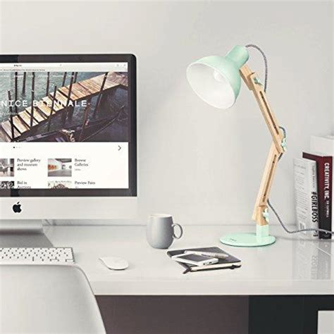 long swing arm desk l tomons swing arm desk l simple and elegant thatsweetgift