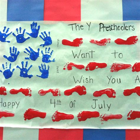 4th of july craft for my preschoolers 4th of july 667 | bb70c1033815785992f4d57a1eff0be1
