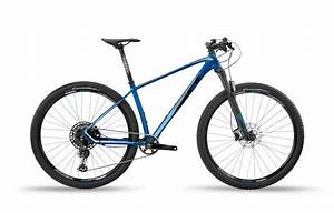 2020 BH EXPERT 5.0 - Specs, Reviews, Images - Mountain Bike Database