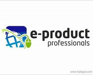 30+ E-commerce Logo Design Inspiration - Web3mantra