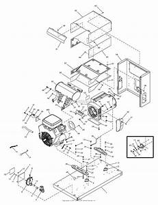Briggs And Stratton Power Products 040307gec-0