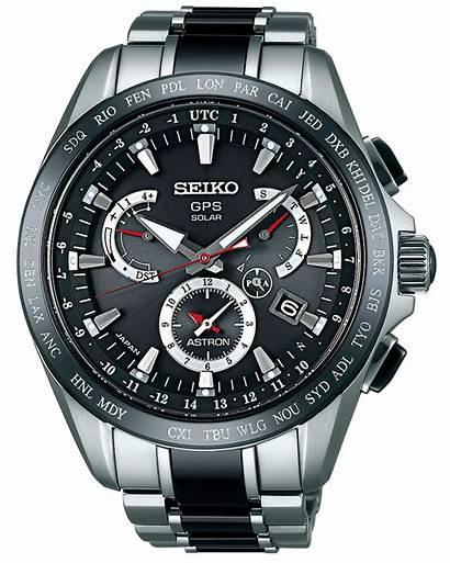 Seiko Watches Brands Titanium Brand Luxury Thewatchindex