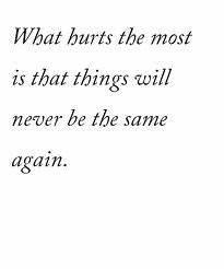 heartbroken quotes tumblr - Google Search | Wisdom*Truth ...