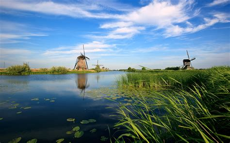 Windmill Wallpaper Animated - windmill wallpapers windmill stock photos