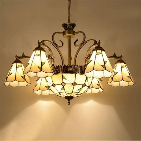 lustre leroy merlin decoration iron big chandelier living room big chandeliers lustres wrought iron hanging lighting