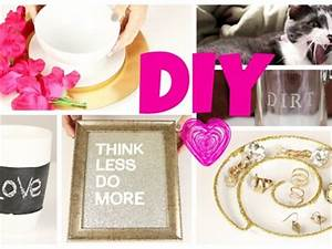 Last Minute DIY Christmas Gifts 2015 My Crafts and DIY