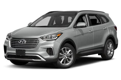 Новый hyundai santa fe 2021 оставил без шансов киа соренто и шкода кодиак ! 2019 Hyundai Santa Fe XL MPG, Price, Reviews & Photos ...