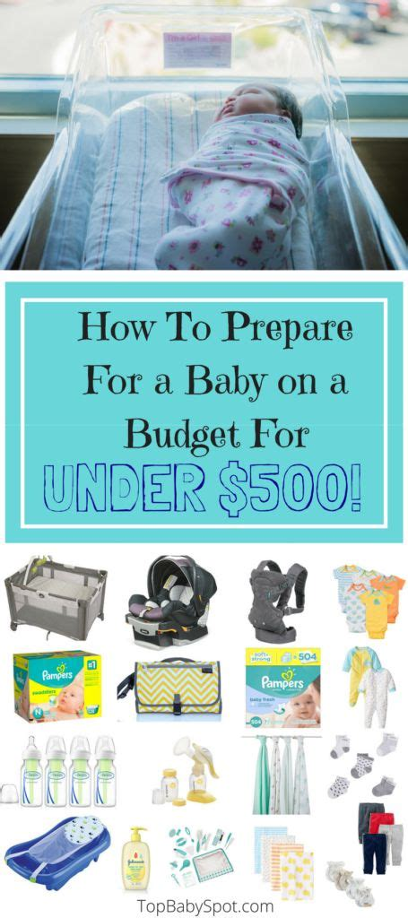 How To Prepare A Baby Shower - best 25 budget baby shower ideas on baby