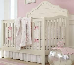 Kühlschrank Amerikanischer Stil : m bel f r zuhause babybett im amerikanischen stil ~ Orissabook.com Haus und Dekorationen